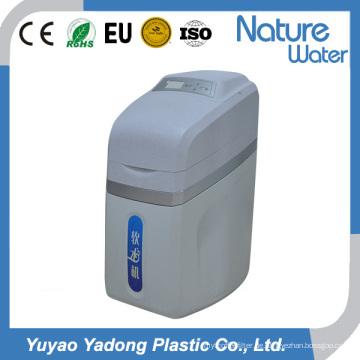 1 Tonne Hausgebrauch Wasserenthärter Wasseraufbereitungssystem