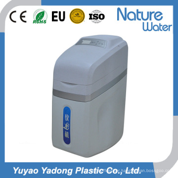 1 Ton Home Use Water Softener Water Treatment System