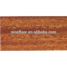 Hitonwood revestimento de madeira multi-camada piso de madeira engenharia