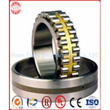 Roulement à rouleaux sphériques autoportants (21320CC / WW33)