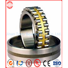 Self-Aligning Bearing Spherical Roller Bearing (21320CC/WW33)