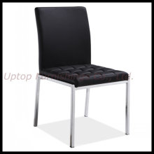 High Quality Leather Dining Chair for Restaurant (SP-LC275)