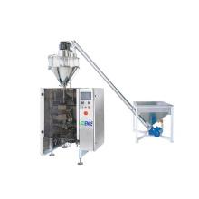 Automatische vertikal geformte Beutel-Beutel-Pulver-Verpackungsmaschine