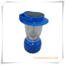 Promotional Gifts for Solar Camping Lamp (OS15014)
