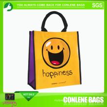 Cheap Non Woven PP Bag (kly-pn-0099)