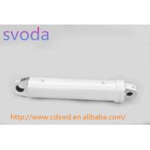 Terex Cylindre de levage 15227019