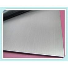 Оптом лист нержавеющей стали 201, лист нержавеющей стали 304l, дешевые нержавеющей стальной лист