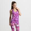 Custom Made Yoga Pants Wholesale