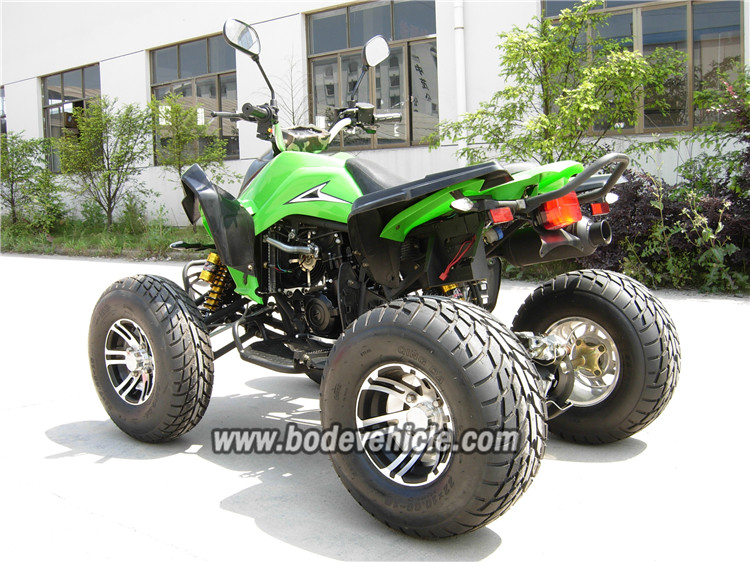 MC-381-250CC ATV-10