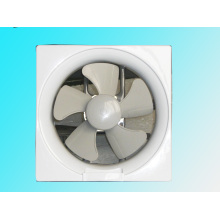 Exhaust Fan/Square Fan CB Approvals