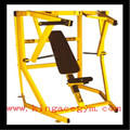 Fitness Equipment Gym Equipment Commercial Back Extension