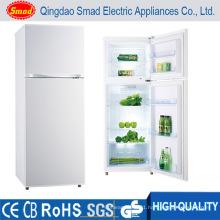 OEM Refrigerator Frost Free Refrigerator Home Double Door Refrigerator