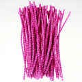 Chenille Stems for DIY/Wire Piper Cleaner