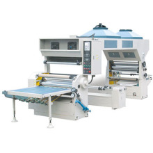 Multifuncional Film Laminating Machine