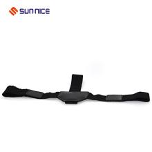Preço de fábrica 3D VR Head Mount Belt