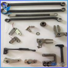 Hochwertige Nähmaschine Teile für Gc203 Nähmaschine