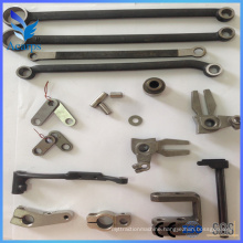 High Quality Sewing Machine Parts for Gc203 Sewing Machine