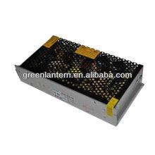 Fuente de alimentación de conmutación de Shenzhen Professional Factory 12VDC 100W