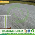 UV Resistant PP Nonwoven Fabric for Agriculture