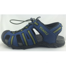 Zapato de sandalia Zapato de verano Zapatillas deportivas