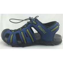 Sandal Shoe Summer Shoe Sport Shoe