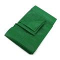 PE Mesh Fabric Scaffolding Net