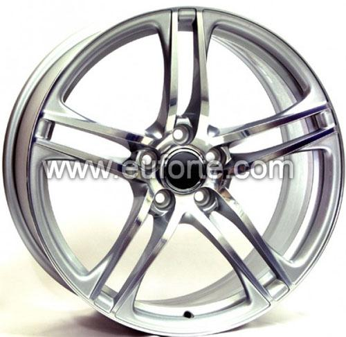Audi r8 Rims Replica Wheel Rims For Audi r8