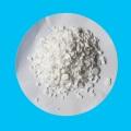 Calcium Chloride for Dust Control