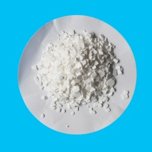 Calcium Chloride for Dust Control