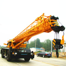 Qry30 Rough Terrain Crane