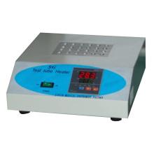 Laboratory Test Tube Heater Sg-24/Sg-40