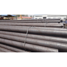 Factory Price DIN 17175 seamless boiler tube for Wall panel