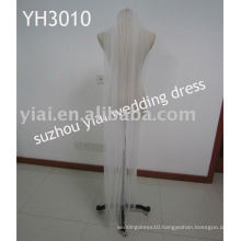 2013 Fashion Bridal Covering Wedding Veil YH3010
