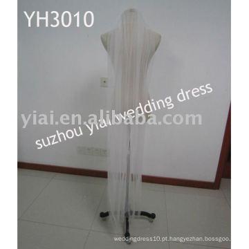 Vedação de Casamento de Noiva de Moda 2013 YH3010