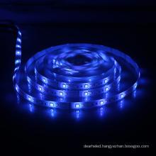 Usb Smart Controller Wholesale Neon Flex Outdoor Flexible 2835 Led Strip