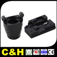 China Precise CNC Torneamento Fresagem Usinagem OEM Service