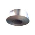 1100 1200 bandes de refendage en aluminium de haute qualité