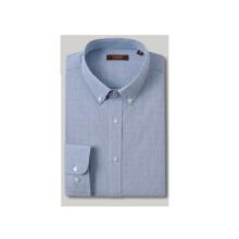 Chemises en coton de haute qualité