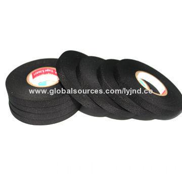 on wenzhou lianyi wire harness tape co ltd