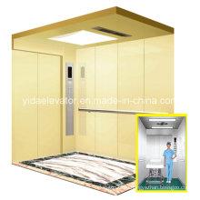 Медицинская кровать больничного пациента Лифт для продажи