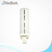 AC120v 13w g24 led plug light