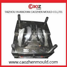 High Precision Plastic Auto Car Lamp Mould