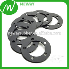 OEM Supply Durable Custom Color Seal Gasket Product