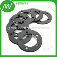 OEM Supply Durable Custom Color Seal Gasket Product