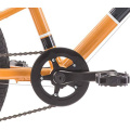 """16"""" Loy V Brakes for Speed Control and Easy Stopping Kids Bike"""