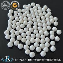 1.0-70 мм 40 мм 50 мм циркония глинозема керамические шары мелющие для высокой скорости, шлифовальный станок с низкой цене