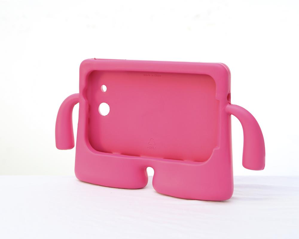 Ipad Mini Tablet Cases