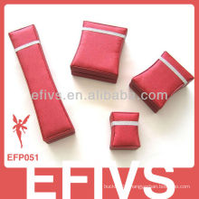 high-end custom trend style jsofa ewelry box wholesale