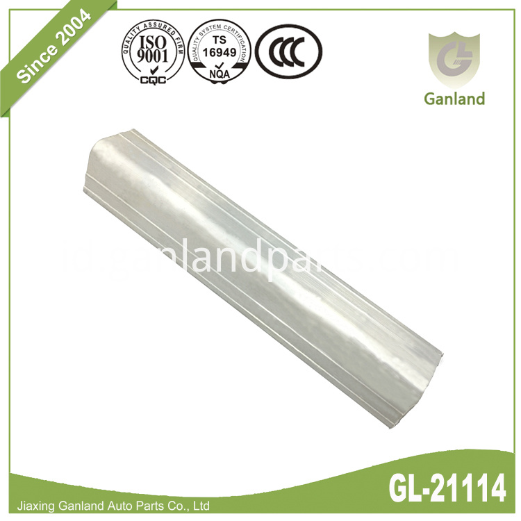 Aluminium Outside Corner Bead GL-21114
