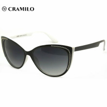yingchang taizhou supplier kaidi sunglasses